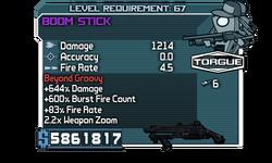 Lboomstick1