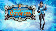2015-01-26 14-33-25 Borderlands - – Yandex