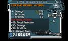 ZPR340 Pearl Hydra