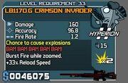 250px-Hyperion Invader 01