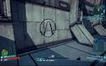 B2-cult-symbol-eridium-blight-factory.png