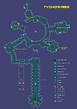 BLTPS-MAP-TYCHOS RIBS.png