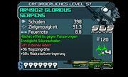 AR490.2 Glorious Serpens