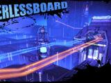Motherlessboard