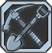 Skill Icon - Last Ditch Effort.png
