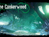 The Cankerwood