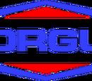 Torgue (faction)