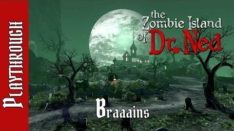 Braaains