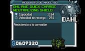 DHL-AWE Quick Charge Neutralizing Shield