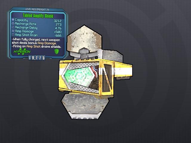 File:LV 29 Tabled Amplify Shield.jpg
