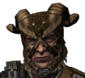 BL2-Axton-Head-Crown of Bones.png