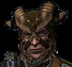 BL2-Axton-Head-Crown of Bones