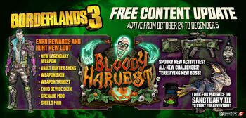 Bloody-harvest-info-full-1-