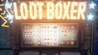 Loot Boxer Rewards