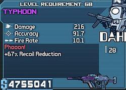 TyphoonSMG-lev68