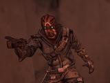 Мародер (враг)