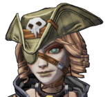 BL2-Gaige-Head-Bullet Buccaneer