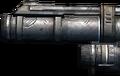 Barrel5.png