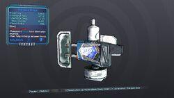 Fleet Rapid Release 70 Blue