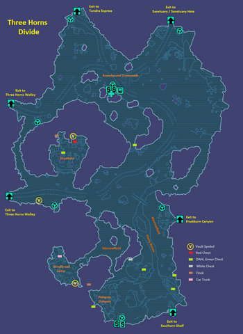 File:Three Horns - Divide Map.png