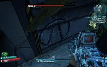B2-cult-symbol-bunker