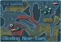 Blinding Nine-Toes.png