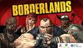 Borderlands-itg-image.jpg