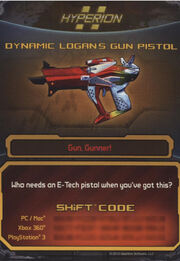 Dplc card16 logan
