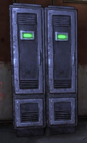 File:Lockers.png