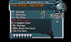 Lviolator2