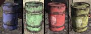 Barrels01