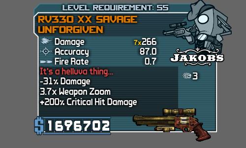 File:Fry RV330 XX Savage Unforgiven.png