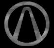 Vault logo metal.png