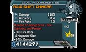 AX10 Swift Chimera66