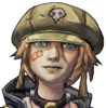 BL2-Gaige-Head-Read All About It