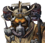 BL2-Krieg-Head-GLUG GLUG GLUG