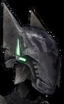 BL2-Zer0-Head-Ech0location