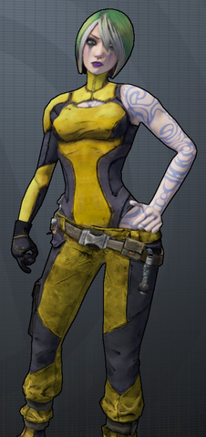 File:Outfit Maya Ecstasy in Gold.png
