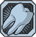 Skill Icon - Grit.png