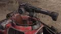 Turret V Rocket.png