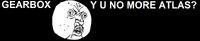 Yunomoreatlas
