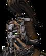 BL2-Axton-Tête-Guerrier de la Lumière