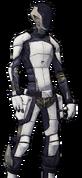 BL2-Zer0-Skin-Are Y0u Still There