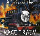 All-aboard-the-rage-train