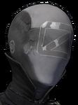 BL2-Zer0-Head-Nihilism