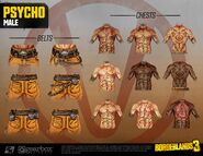 BL3 Cosplay Guide Psycho Male-images (5)