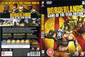 Borderlands Mac Cover 01.jpg