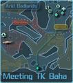 Meet TK Baha.png