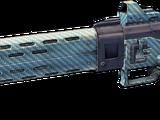 Быстрострел (пистолет)