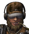 BL2-Axton-Head-Bearded Justice.png